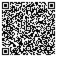 QR code with Foot Solutions contacts