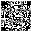 QR code with Catherines Gift Baskets contacts