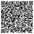 QR code with Greenberg Dental & Orthodintic contacts