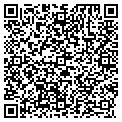 QR code with Vacationworks Inc contacts