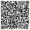 QR code with Robert Mautner Dr contacts