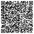QR code with Details Unlimited contacts