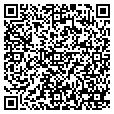 QR code with Glenn Graphics contacts