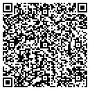 QR code with Platinum Real Estate Mgmt Inc contacts