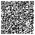 QR code with Accurate Asphalt Maintenance contacts