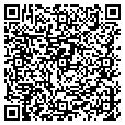 QR code with Addison Dicus Co contacts