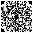 QR code with Bestfoods contacts