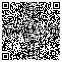 QR code with Russell Construction contacts