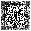 QR code with Hair Sculptors contacts