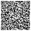 QR code with Kato Packing & Transfer contacts