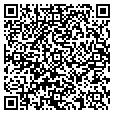 QR code with Save-A-Lot contacts