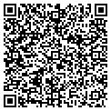 QR code with A D S Enterprises contacts
