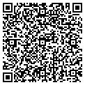 QR code with All Sports Shop contacts