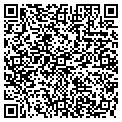 QR code with Catalina Gardens contacts
