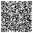 QR code with Sunshine Drugs contacts