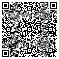 QR code with Lennon Appraisers & Cons contacts