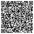 QR code with St Simons Episcopal Church contacts