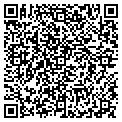 QR code with A One Seminole Motor Cars Inc contacts