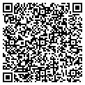 QR code with JBT & Assoc Inc contacts