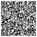 QR code with American Farmers & Homemakers contacts
