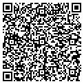 QR code with Retina Vitreous Assoc Of Fl contacts