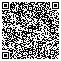 QR code with Purkey Painting contacts