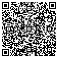 QR code with Pro-Weld Inc contacts