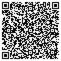 QR code with New Covenant Holy Temple contacts
