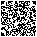 QR code with Angelos Italian Restaurant contacts