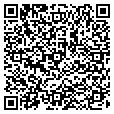 QR code with Black Market contacts
