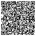 QR code with Sfbc International Inc contacts