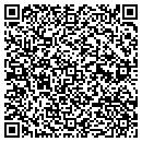 QR code with Gore's Air Conditioning Refrigeration contacts