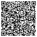 QR code with Butlers Quality Tree Care contacts