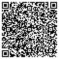 QR code with RB Gem Management LLC contacts