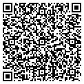 QR code with For Cats Only contacts