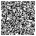 QR code with Gresham Uniforms contacts