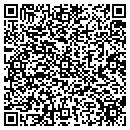 QR code with Marottas Portobella Ristorante contacts