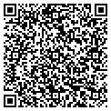 QR code with Victor M Suarez contacts