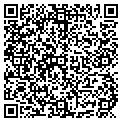QR code with Payes Trailer Parts contacts
