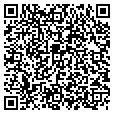 QR code with MFM Industres Inc contacts