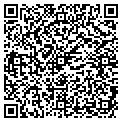 QR code with Seall - All Insulation contacts