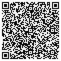 QR code with Hernando Electric contacts
