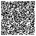 QR code with Action Investigations-Muller contacts