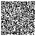 QR code with Libby Twins Heating & Air Cond contacts