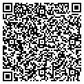 QR code with Kwik Pik Convenience Store contacts