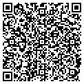 QR code with Great Britain Tile Inc contacts