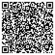 QR code with Lil Champ 1154 contacts