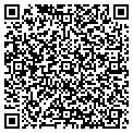 QR code with Shc Services Inc contacts