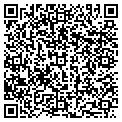QR code with AEC Industries LLC contacts