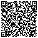 QR code with Linda D Martin Service contacts